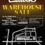 Sale 2013 Clarks Shoes Warehouse Sale 2013 Clarks Malaysia Shoes ...