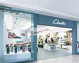 20091113 clarks first global store in malaysia2