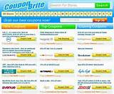 Toms Shoes Coupon Codes on Com Coupons Coupon Codes Promo Codes Online ...