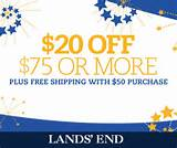 Toms Shoes Coupon Codes on Toms Shoes Coupon Codes Free Shipping