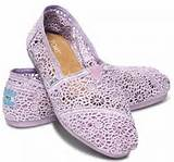 TOMS Shoes: $5 off $25 + FREE shipping - Happy Money Saver