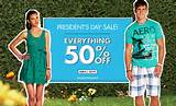 Toms Shoes Coupon Code Free Shipping 2012