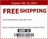 Toms Promo Code 2013 Coupon Code Coupons Promotional Code Free ...