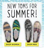 these toms new online coupons canvas classics with these toms ...