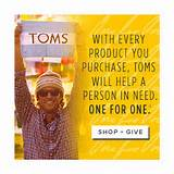toms-shoes-coupon-code.jpg