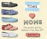 TOMS Coupons » An Article On The Procedure Of Using The TOMS Coupons ...