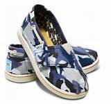 Toms21 Toms Shoes Coupon Code | $5 Off a $25 Purchase + FREE Shipping