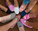 Where can you buy toms shoes pictures 2