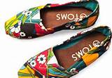 Where can i buy toms shoes pictures 1
