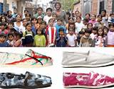 Where can you buy toms shoes pictures 4