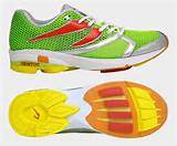 Newton Running Shoes