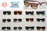 2013-02-06-Sarah_McGiven_TOMS_sunglasses_one_for_one_charity_fashion ...
