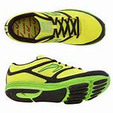 newton_energy_nr_mens_running_shoes_newton_energy_nr_mens_running ...