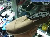 Toms Shoes - Brand New For Sale Philippines - 24117332