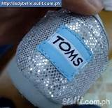 Toms Shoes Replica - Brand New For Sale Philippines - 3031692