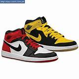 nike air jordans cheap,nike jordan basketball shoes on sale,for Cheap ...
