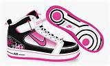 New nike shoes for women 2013 | fashion | 2013 | 2014