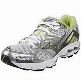 ... Trail Running Shoes: Where to Get Mizuno Trail Running Shoes on Sale