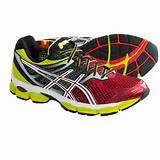 Asics Running Shoes On Sale Pic