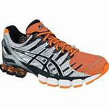 ... stock shop all asics running shoes running shoes running shoes asics