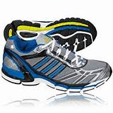 ... Adidas Running Shoes Sale Adidas Running Shoes Mens - converse shoes