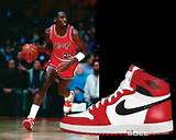 movies online see the best of michael jordan michael jordan nike shoes ...