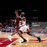 No One Compares to Michael Jordan- Bulls Greatest Basketball Player ...