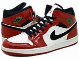 Related Search ; Air Jordan Shoes