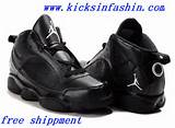 air jordan shoes air jordan shoes unit price $ 32