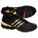 Adidas Running Shoes (Men) | Sneaker Cabinet