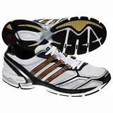2010 Adidas Running Shoes (Men) | Sneaker Cabinet