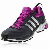 Adidas Lady Supernova Riot 5 Trail Running Shoes - 50% Off ...