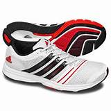 2010 Adidas Men's Running Shoes | Sneaker Cabinet