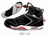 sell__nike_shoes__nike_jordan_shoes__air_force_one__dunk_shoes_.jpg